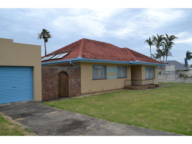 3 Bedroom House for Sale in Vincent
