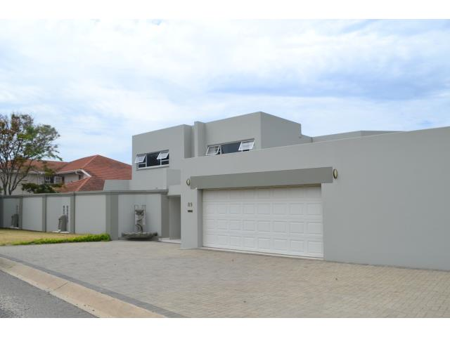 5 Bedroom House for Sale in Blue Bend