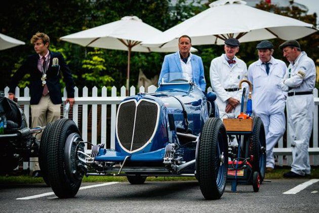 1934_Winner_Maserati_8CM_Whitney_Straight._Owner_Chris_Jacques._High_Res_b0a7ba87-d4eb-43e9-98f3-e8d6078a76d8_grande