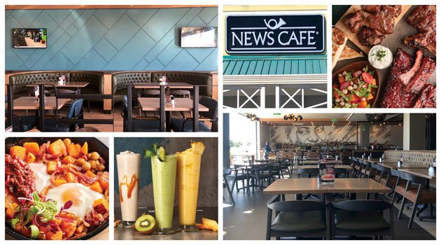 News Cafe Collage copy