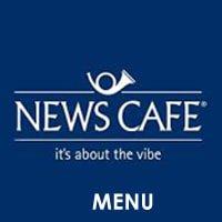 News Cafe copy