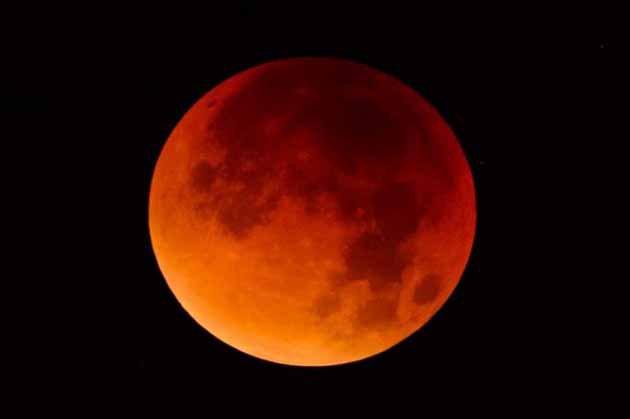 blood moon london 2018 time - photo #16