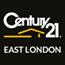 Century21 Thumbnail