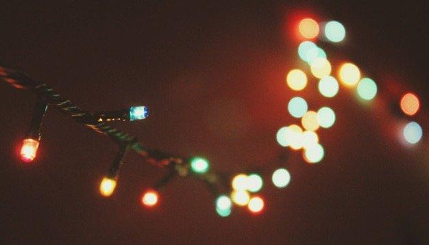 489009131-getty-christmas-lights-1120