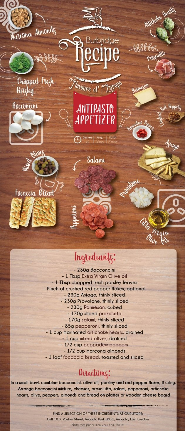 Antipasto Appetizer final poster-01 (1)