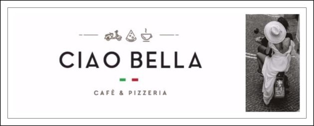 Valentines Food & Wine at Ciao Bella