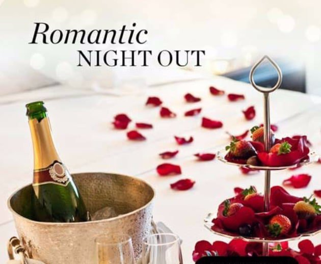 HWHotel-Romantic-Night-Out-A1-2018-D2