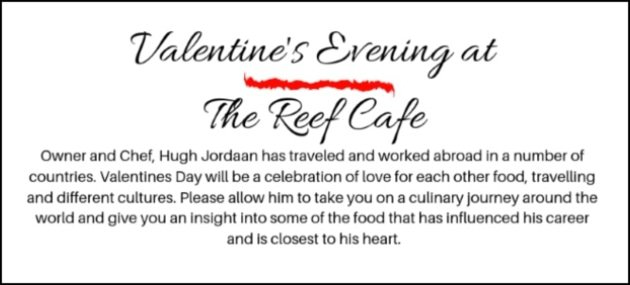 Valentines-Evening-at-The-Reef-Cafe
