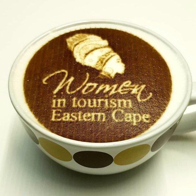 Women in Tourism Eastern Cape - 1 Year In!