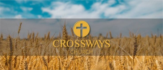 Crossways Fellowship Church - Crossways Village Centre