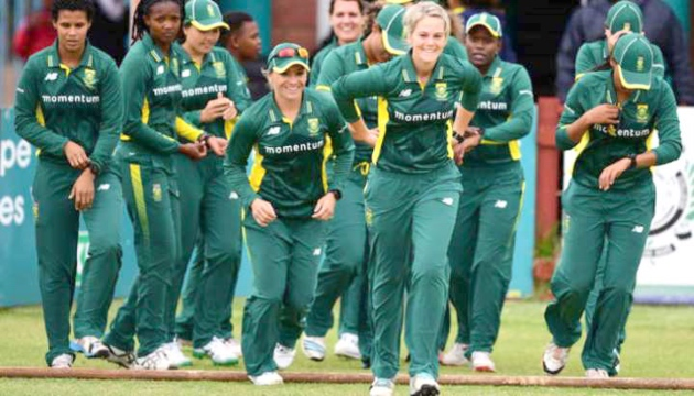 Buffalo-Park-to-host-2-Womens-International-Cricket-Matches