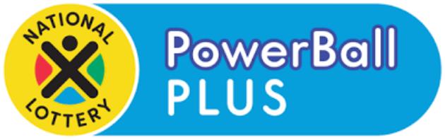 Powerball Plus