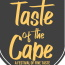 The Taste of the Cape