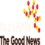 Beloved SA brand Laager Rooibos celebrates 75-year milestone