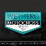 2021 Wetherd Motocross