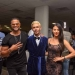christopher-jaftha-azeez-jacobs-mens-health-and-lalla-hirayama