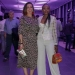 danielle-weakley-womens-health-editor-and-unathi-msengana