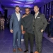 editor-arthur-jones-david-tlale-and-ty-keogh