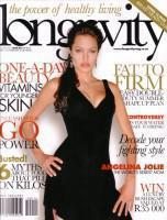 longevity October 2010