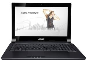 ASUS_N53_notebook_front_open