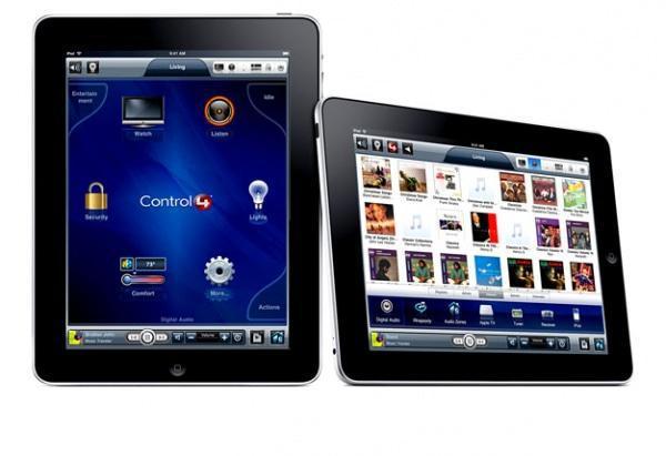 combinaison iPad 2 iPort