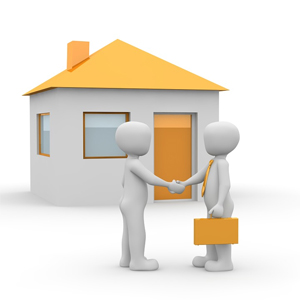 What should you do, as seller of a property, if the buyer assures you that he/she was not introduced to the property by any estate agent, and that you are accordingly not liable for any commission?