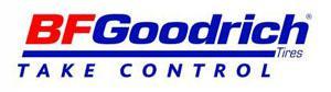 bf goodrich website