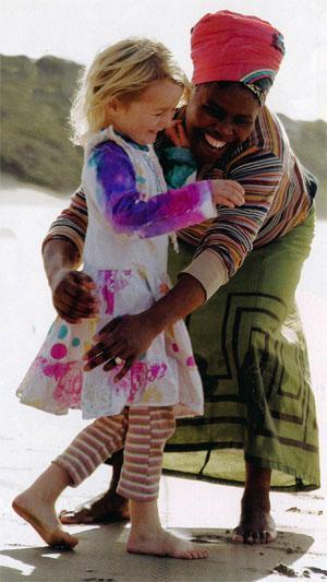 Reunifying Families