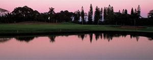 Mount Edgecombe Golf Club