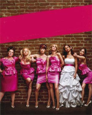 Here's your essential guide to planning a fabulous bachelorette on a budget