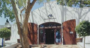 Blaauwklippen Wine Estate, Stellenbosch, Western nCape