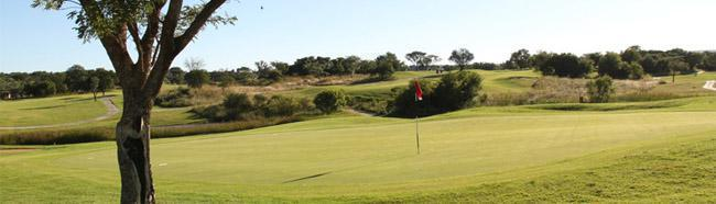 Koro Creek Golf Estate, Modimolle, Limpopo