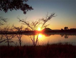 Mabote 4x4 Trail, Mokopane, Waterberg, Limpopo