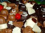 Chocolate Heaven, Rosetta, Midlands Meander