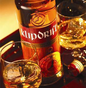 Klipdrift Brandy Distillery Robertson