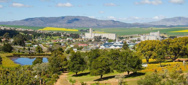 arrive aliexpress outlet à vendre Caledon, Cape Overberg | South Africa