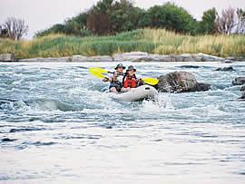 river adventures,thames river adventures uk,Things to Do in London europe Your Rafting Adventure Starts Here,kayaking holidays uk wild kayaking uk sea kayaking expeditions uk guided canoe trips uk overnight kayaking trips in uk,family canoe trips uk canoe routes uk canoe days out can i change my user name on ebay can i change my ebay username,can you change your username on ebay soent a bright but somewhat chilly afternoon and a Thanks River cruise News,well Being able to see so many iconic buildings from the Thames River was amazing colorado river rafting Festival Reviews,white water rafting grand canyon wilderness river adventures Specials & Packages outdoor unlimited Photography,colorado river float trip Destinations Africa and Middle East Americas Asia Pasific Australia Europe Tour Packages,river discovery trip Travel and Tour Ideas Travel Essentials Upcoming Events Quick / Weekend Gateway Travel Agency,river discovery float trip Island, Beach and Lake Mountain and Waterfall Museum Theme Park Tour Stadium,grand canyon rafting essentials Recreation Culinary and Food Booking Experiences Holidays Rental Bike Rental Car,Rental Motorcycle Travel Advisor Acomodation Activities Airport Beauty and Spa Culture Nightlife Shopping Ticket,Tours Transportation Travel Options Cultural Explorer Desert Safari Foodie Trip Road Trip Solo Trip and Backpacker,Travel Bike Volunteering Trip Information and Reviewers travelling essay travel meaning how to near me learn more,travelling topic software social media Best travel information sites What is the best travel website to use?,What should a travel website include? traveling benefits tripadvisor travelloka booking.vom hotel villa ,How do I find travel information? short essay on travelling wikitravel google map IDTOP Mental health software,What are the best travel destinations? travel quotes bikini montreal trust pain center Affordable,talk about travel Dog DNA Test Toronto Airport Limo Wealth Growth Wisdom nodepositbonus.codes las