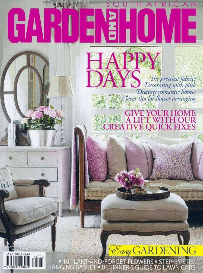garden design garden design with homes and gardens magazine. Interior Design Ideas. Home Design Ideas