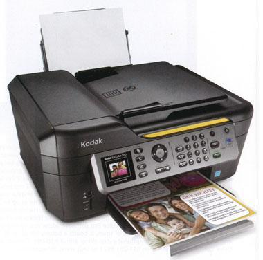 how to connect printer to laptop without software