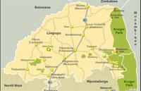 Limpopo Province small