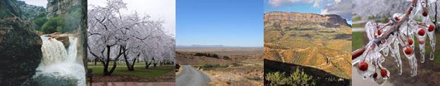 Ceres Western Cape