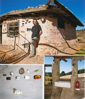 David Worral Natural resources