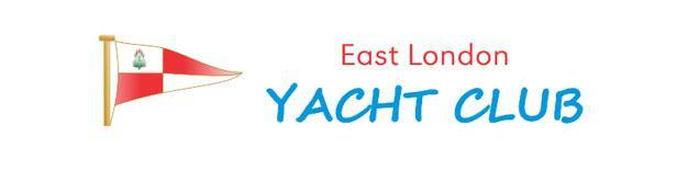 East London Yacht Club