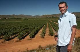 Koningsberg Winery, McGregor