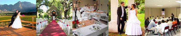 Slanghoek Mountain Resort, Rawsonville