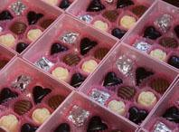 Tulbagh Belgian Chocolates