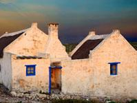 Arniston Cottages