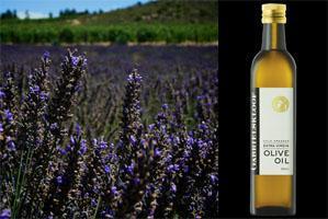 Gabriëlskloof Wine Estate, Olive Oil, Botrivier, Cape Overberg