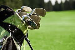 Grabouw Mashie Golf Course, Overberg