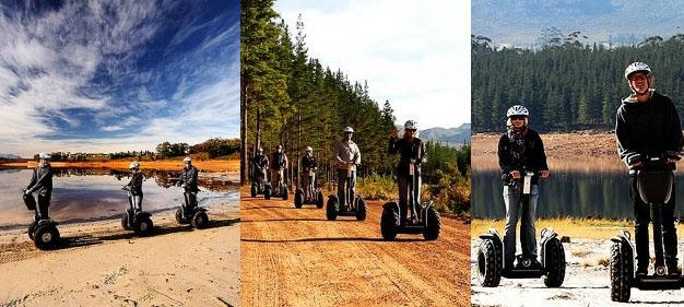 Grabouw South Africa  city photo : Segway Tours, Grabouw, Overberg Things To Do | South Africa